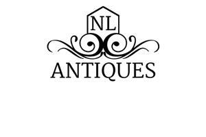 NL Antiques